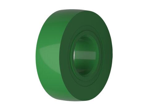 Filling Roller, Filling Cam Follower Roller, Filler Roller, Filler Cam Follower Roller, Filling Pressure Roller, Filler Pressure Roller