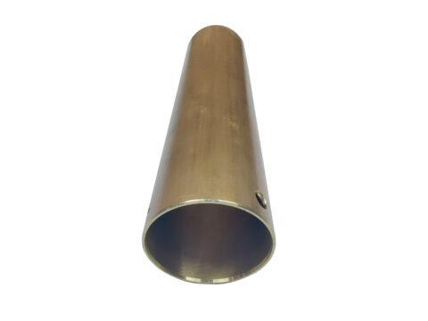filling-cylinder-tubing-X=256,1-1-800-18-909-9
