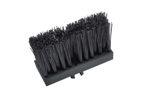 Labelling Brushes